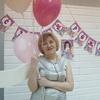 Darya ( Evdokiya), 60, Tomsk