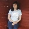 Эльвина, 34, г.Уфа