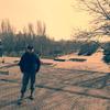 Юра, 25, Богуслав