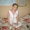 Галина, 36, г.Дмитров