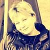 Наталья, 46, г.Кодинск