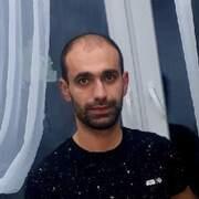 Erik 27 лет (Близнецы) Калининград