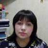 Наталия, 41, г.Красногорск