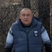 Евгений 36 Иркутск