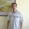Агасфер, 35, г.Калкаман