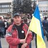 николай, 64, г.Николаев