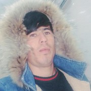 Олег 50 Иркутск