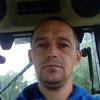 иван, 34, г.Варшава
