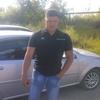 денис, 32, г.Шуя