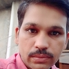 afzal, 22, г.Исламабад