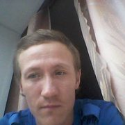 андрей 39 Курск