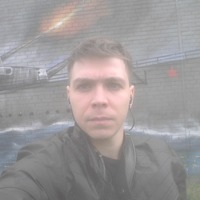 иван, 29 лет, Водолей, Санкт-Петербург