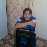 gan, 41 год, Рак, Москва