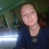 Ольга, 20, г.Гусь Хрустальный