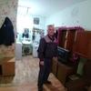 Игорь, 47, г.Владимир