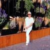 Антонина, 51, г.Гродно