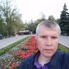 Александр, 40, г.Мариуполь