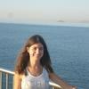 amore mio, 26, г.Frosinone