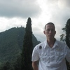 Михаил, 33, г.Обоянь