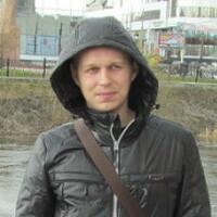 РОМА, 31 год, Козерог, Каменск-Уральский