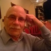 sava, 68, г.Омск