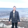 Михаил, 45, г.Самара