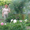 Мария, 66, г.Бердянск