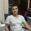 Obid, 29, Termez