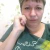 Екатерина, 41, г.Миасс