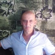 Николай 39 Фролово