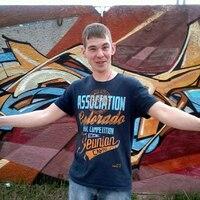 Александр, 33 года, Дева, Воронеж