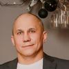 Дмитрий, 44, г.Караганда