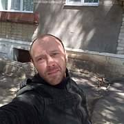 Костя Костя 41 год (Козерог) хочет познакомиться в Кораблино