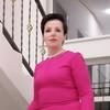 Светлана, 54, г.Новосибирск