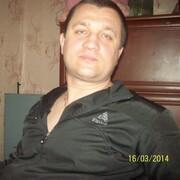 Дмитрий 41 Горловка
