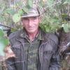 Александр, 59, г.Тюмень