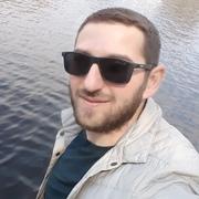 FAİQ 34 Видное
