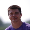 sergey, 40, г.Челябинск