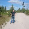 Андрей, 46, г.Комсомольск