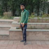 Chetan patel, 22, г.Ахмадабад
