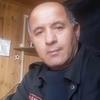 Саша, 48, г.Калуга