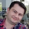 Alex, 40, г.Торонто