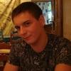 Александр, 26, г.Гурзуф