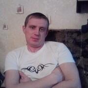 иван 44 Камышлов