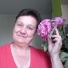 людмила власова, 57, г.Оренбург