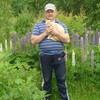 юрий, 56, г.Чудово