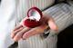 Почему девушки отвергают предложение руки и сердца?
