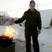 Александр 33 года (Стрелец) Екатеринбург