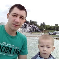Александр, 31 год, Стрелец, Александров