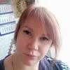 Катерина, 32, г.Тосно